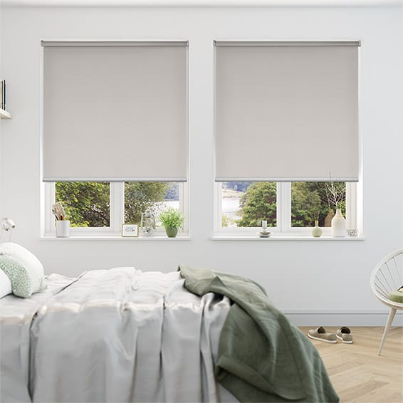 roller blinds in toronto