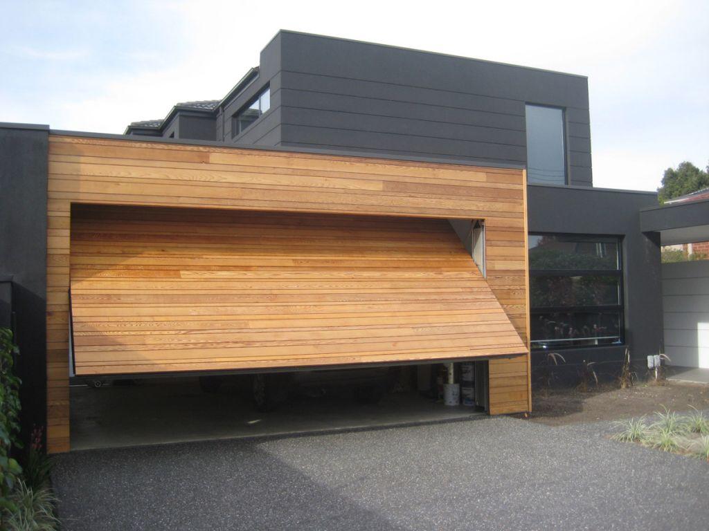 garage door Kanata